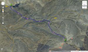 Captura de pantalla 2013-05-27 a la(s) 17.07.28