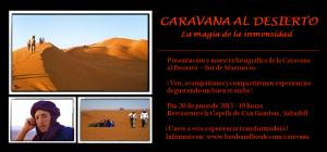 Promo Caravana La Capella-1