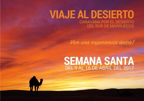 cartell-desert-ss-17_1